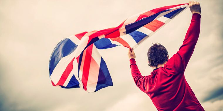 o-BRITISH-FLAG-YOUNG-PEOPLE-facebook.jpg