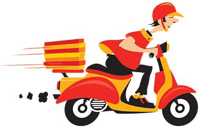 free-home-delivery-clipart-5.png