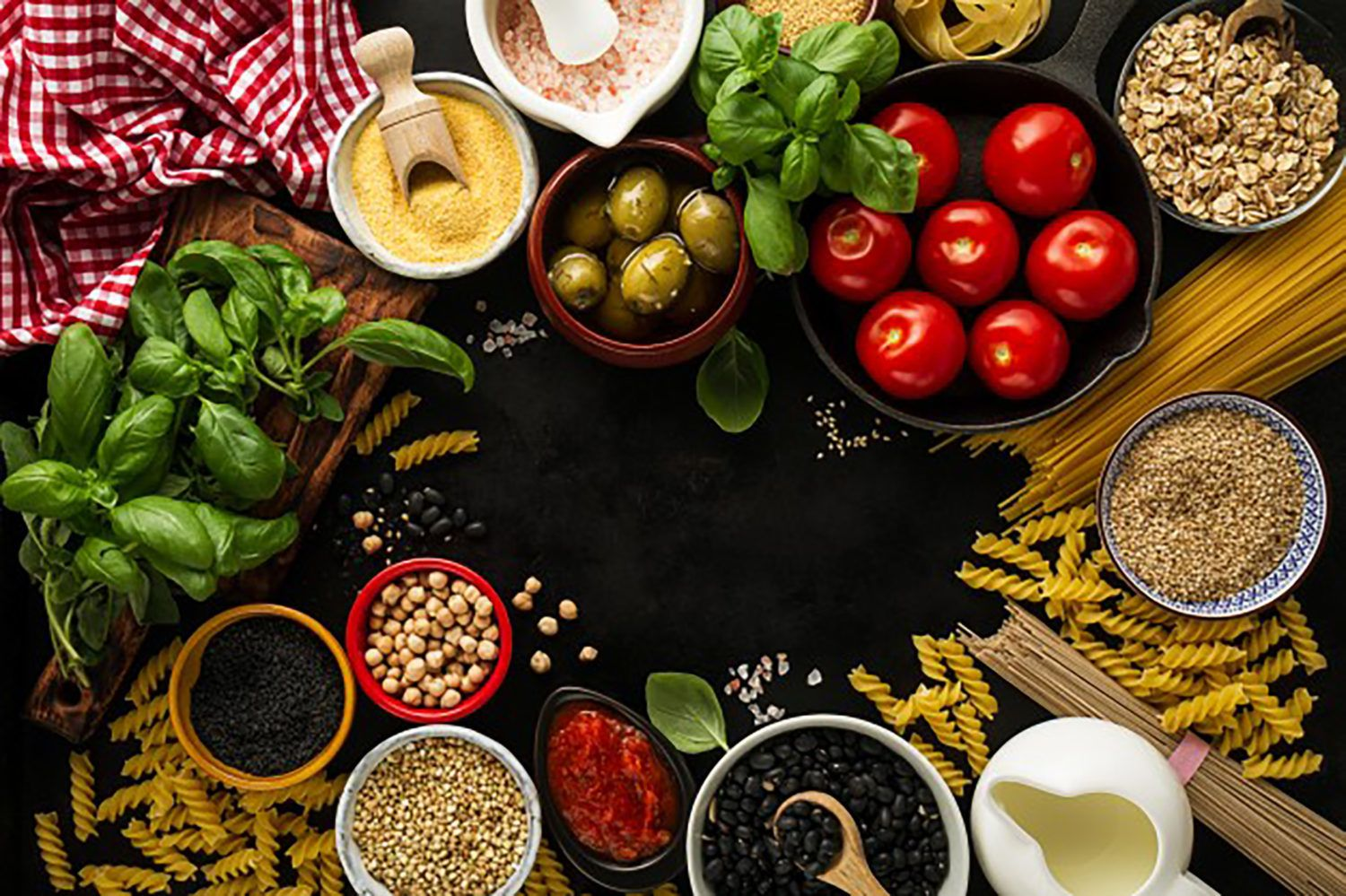 food-background-food-concept-with-various-tasty-fresh-ingredients-for-cooking-italia.jpg